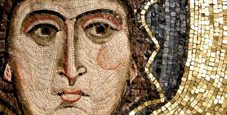 LA Mosaic R